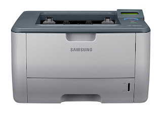 Samsung ML-2855ND Drivers Download