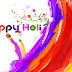 Sejarah Happy Holi