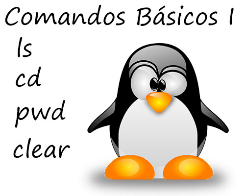 comandos-basicos-linux-clear-ls-cd-pwd