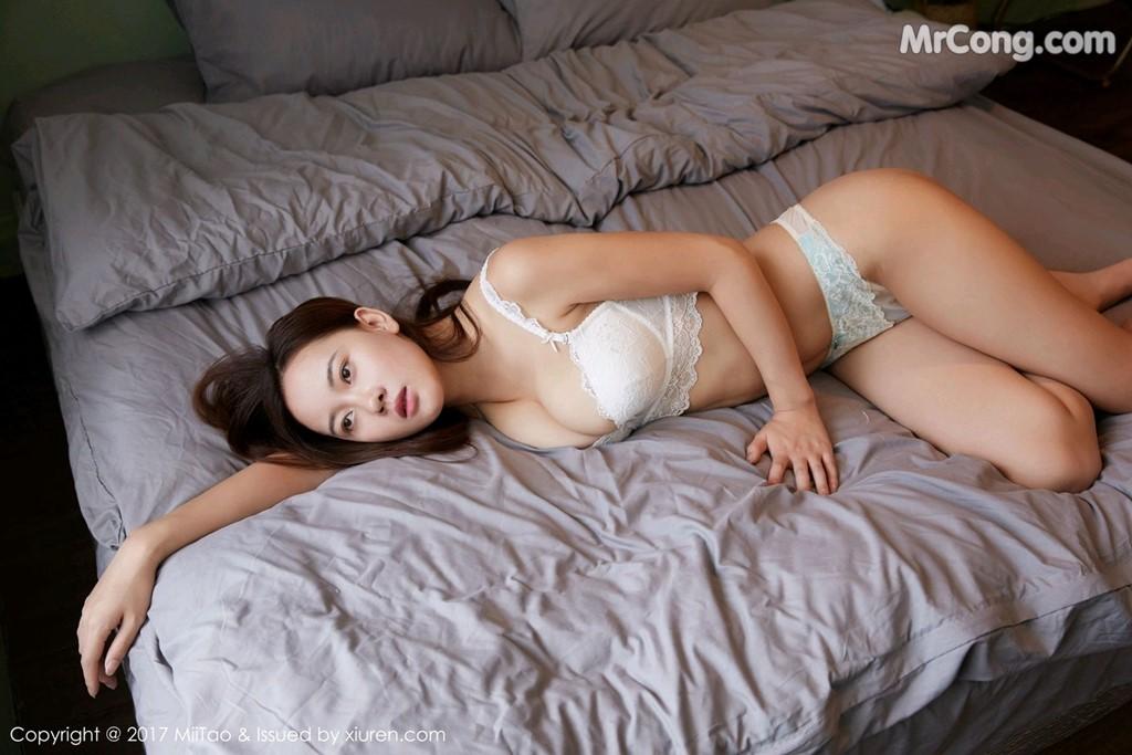 Image MiiTao-Vol.077-Yun-Li-Na-VANILLA-MrCong.com-003 in post MiiTao Vol.077: Người mẫu Yun Li Na (韵莉娜VANILLA) (56 ảnh)