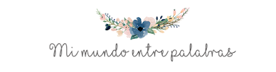 mimundo-entrepalabras.blogspot.com.