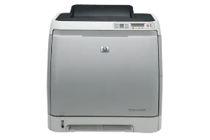 HP Color LaserJet 2605 Printer Driver Downloads & Software for Windows