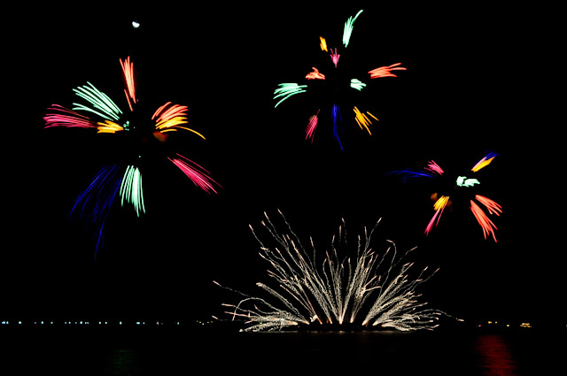 pyromusical-competition-2016