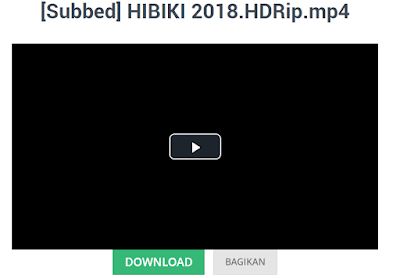 download film hibiki 2018 sub indo eng hd full movie nonton streaming link.png