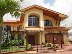 casa fachada casas fachadas pisos colores mas mexico bonitas dos dentro fuera modernas imagenes arcos lujosas concreto grandes modelos frentes