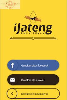I-jateng tampak depan aplikasi