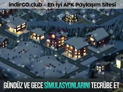 city island 4 apk