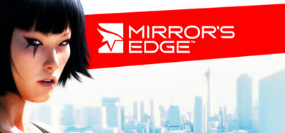 mirrors-edge-pc-cover-www.ovagames.com