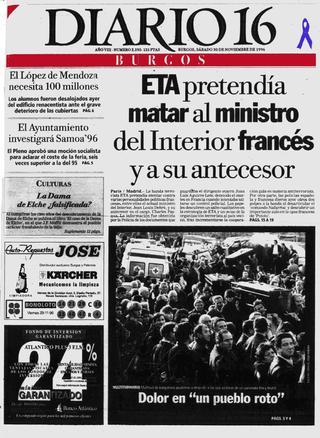 https://issuu.com/sanpedro/docs/diario16burgos2595