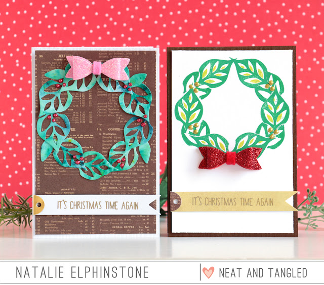 https://3.bp.blogspot.com/-_4cG8Bt-0aI/WhKddHQOt3I/AAAAAAAAQDM/Foj7yLSsMVs8DyeGy6kRfMz94Rq27XHQgCLcBGAs/s640/Leaf-Wreath-2-Ways-by-Natalie-Elphinstone.jpg