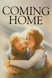 Watch Coming Home Online Free in HD