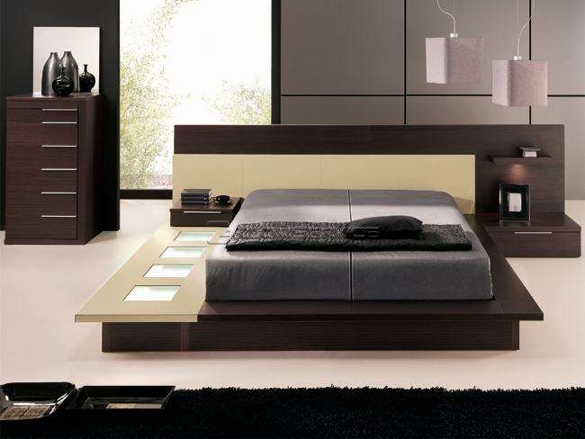 Bedrooms Furnitures Designs Best Bed Designs Ideas: Elements Of Design