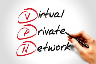 vpn, virtual private network, pengertian vpn, pulsa murah, agen pulsa murah, dealer paket internet murah, dealer pulsa murah, paket internet all operator