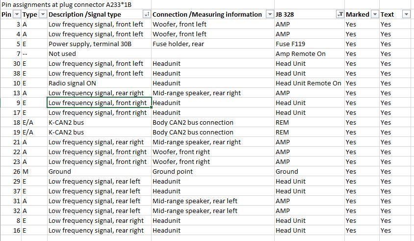 Retrofit Bmw Active Sound Design Asd With Ista Obd365 Com