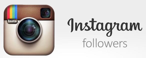 Trik Dapat Follower Instagram Yang Banyak