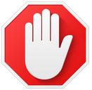 AdBlock for Chrome 3.30.1