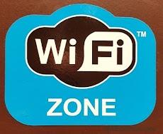 Cara Membuat hotspot menggunakan my wifi router