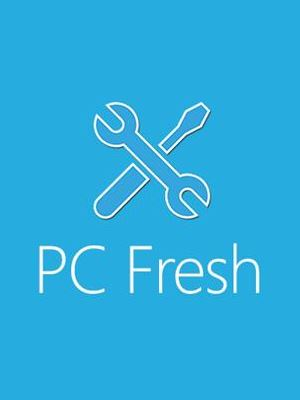 Abelssoft PC Fresh