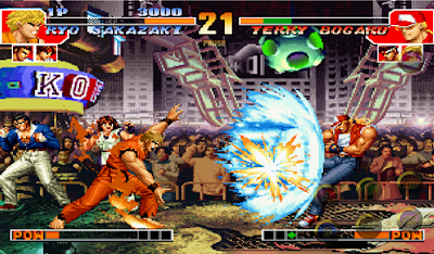 the king of fighters 98 pc requisitos, the king of fighters 98 torrent skidrow, Tradução para the king of fighters 98 pc