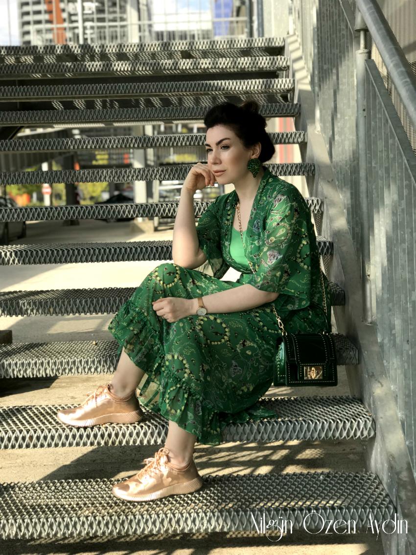 moda blogu-kadın blogu