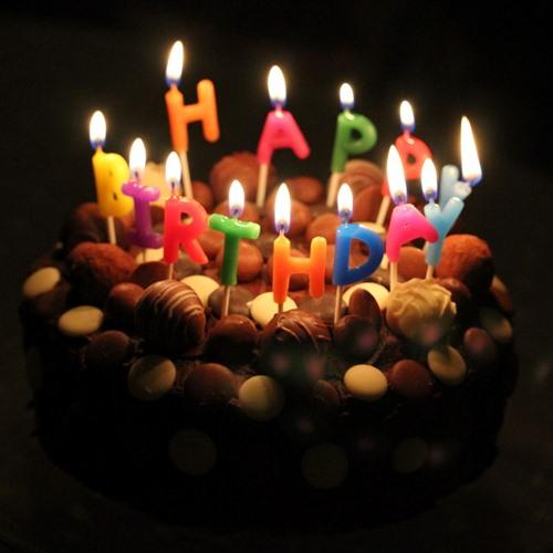 happy-birthday-cake-photos