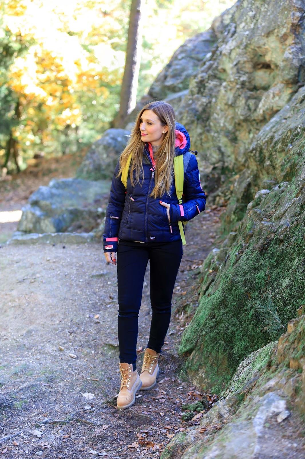 Hiking-Wandern-wanderlook-wander-outfit-Outdoorblogger-fashionstylebyjohanna-timberland-schuhe-Fashionstylebyjohanna