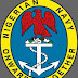 FULL LIST OF NIGERIAN NAVY RECRUITMENT 2017