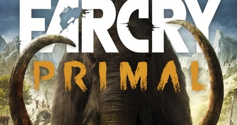 Download Game Far Cry Primal Highly Compressed