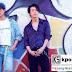Donghae dan Eunhyuk Konfimasi Super Junior Tampil Menjadi Bintang Tamu Kpop Closing Asian Games 2018 di Indonesia!