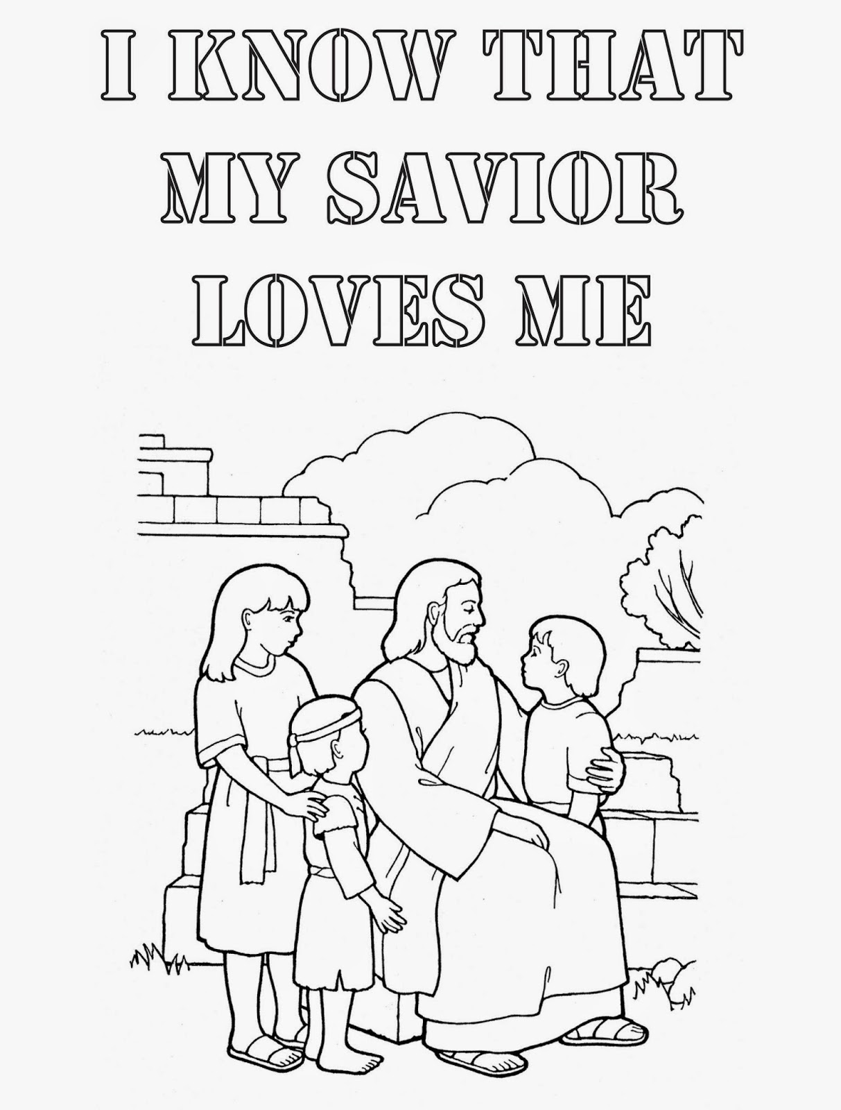 2015 coloring page # 34
