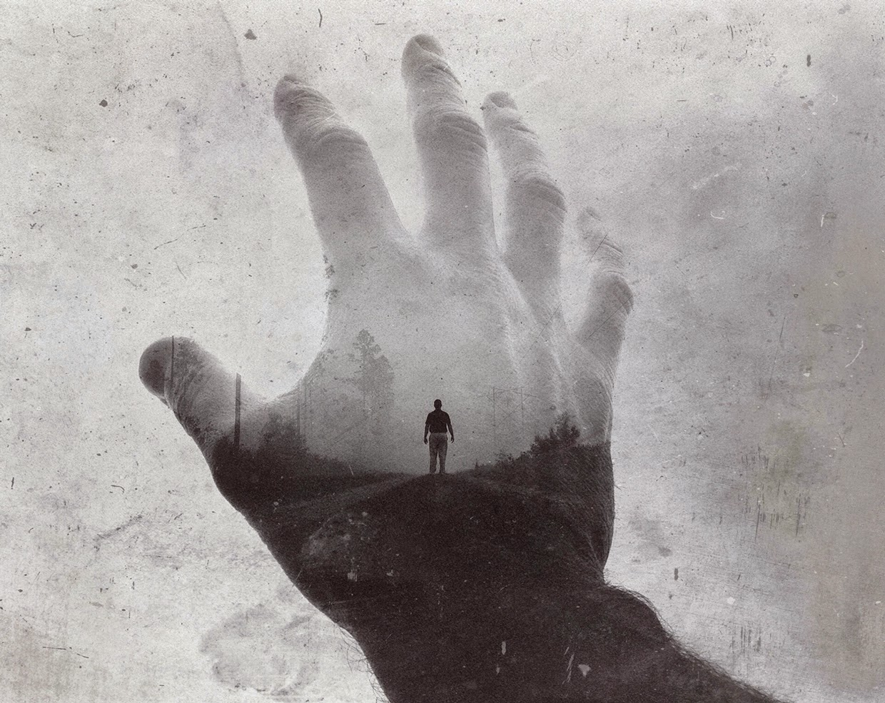 08-Brandon-Kidwell-Stories-in-Double-Exposure-Portrait-Photographs-www-designstack-co