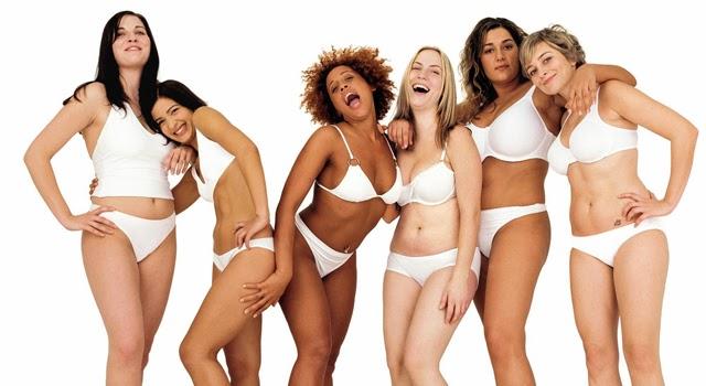 5 motivos para usar lingerie bonita no dia a dia