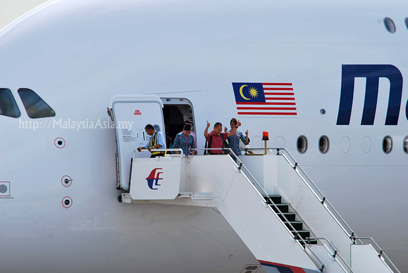ethical issues in malaysia airlines What are the issues of human resources in malaysia purpose and objective 1  to discuss ethical issues in human resource management 6.