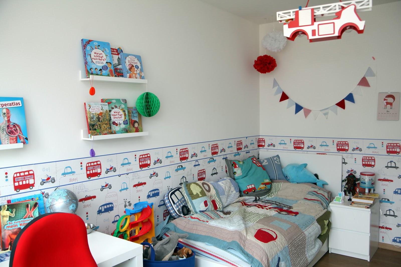 Schiebegardinen Kurz Wohnzimmer mit tolle design für ihr haus design ideen