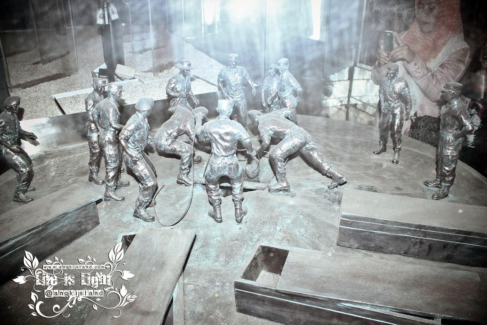 Museum Presiden Soeharto