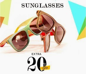 a41e2cfa4ec Watches   Eyewear Archives - Page 16 of 18 - Getfreedeals.co.in