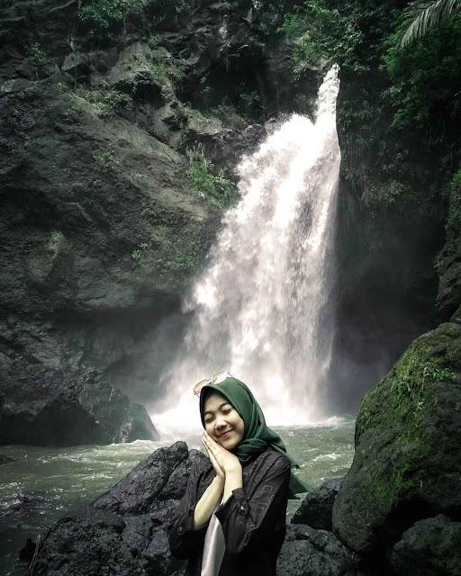 Wisata Alam Bruno Paling Keren, Cocok Untuk Hunting Foto