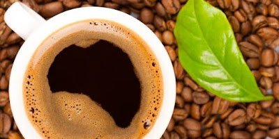 How Herbal Weight Loss Coffee Can Increase Your health