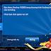 Thưởng 1000 xu hàng ngày khi đăng nhập Game BigKool