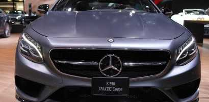 Cur Prices Of Used Tokunbo Brand New Cars In Nigeria 2018