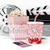 Movie tag ♥