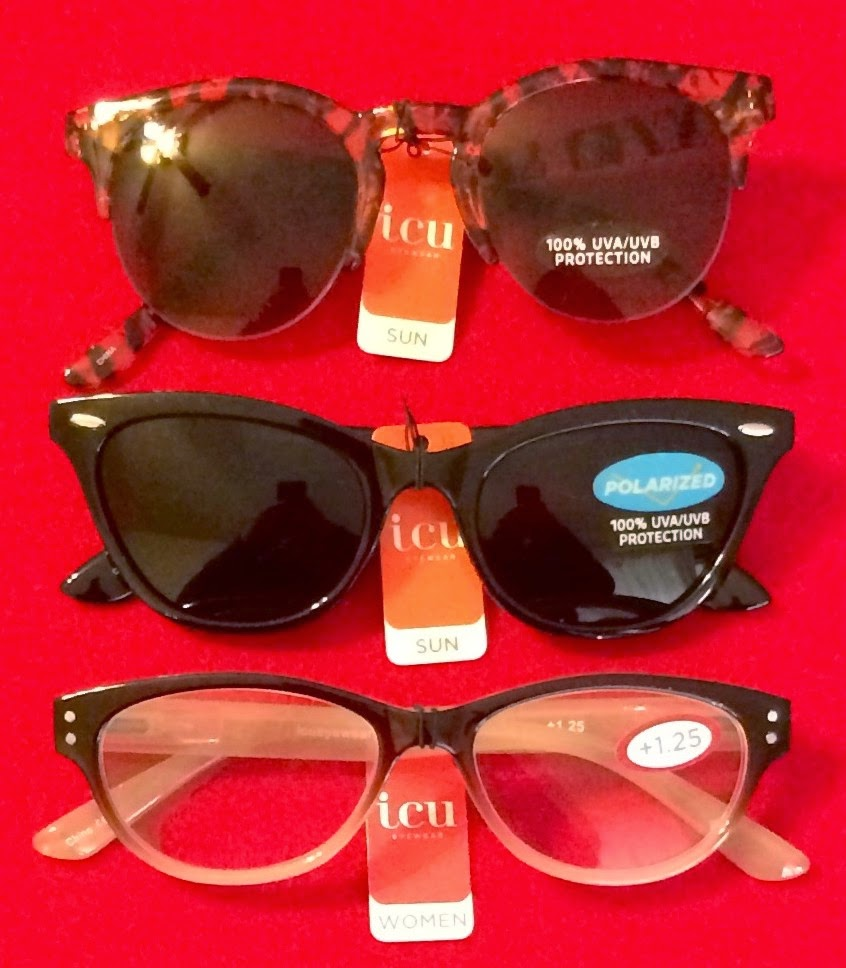 http://stacytilton.blogspot.com/2014/10/holiday-gift-guide-icu-eyewear-for.html