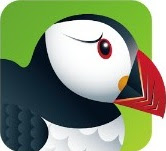 Android Puffin Web Browser Download