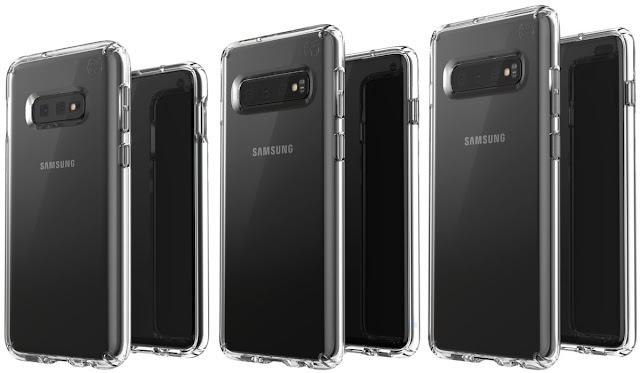 tech, tech news, news, mobile, samsung, phone, galaxy, Galaxy S10, Samsung Galaxy S10E, S10 and S10 +, Samsung Galaxy S10, circuit breaker,
