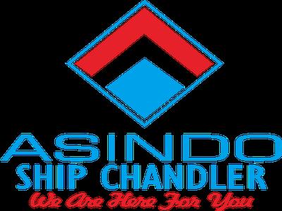 Indonesian Ship Chandler Asindo