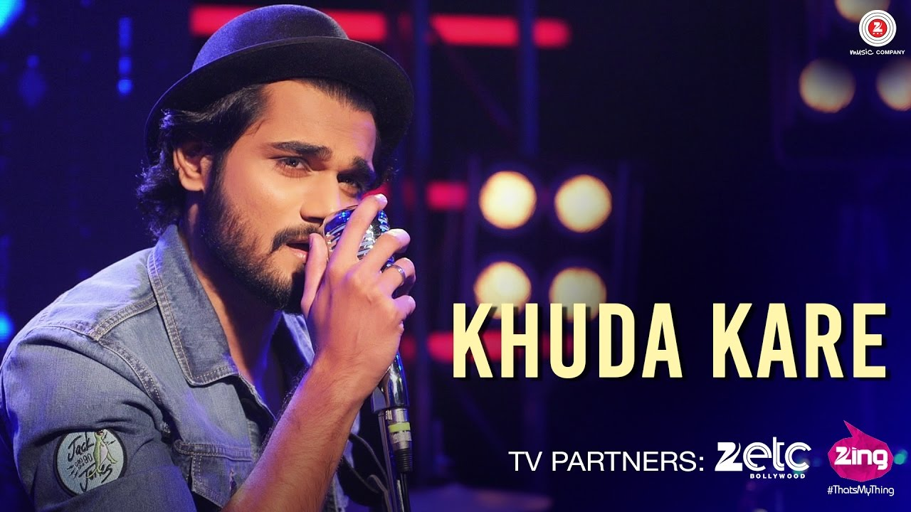 The Khuda Kare lyrics from '', The song has been sung by Yasser Desai, , . featuring , , , . The music has been composed by Rishabh Srivastava, , . The lyrics of Khuda Kare has been penned by Lado Suwalka