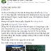 Hot: Dũng Phi Hổ bị bắt