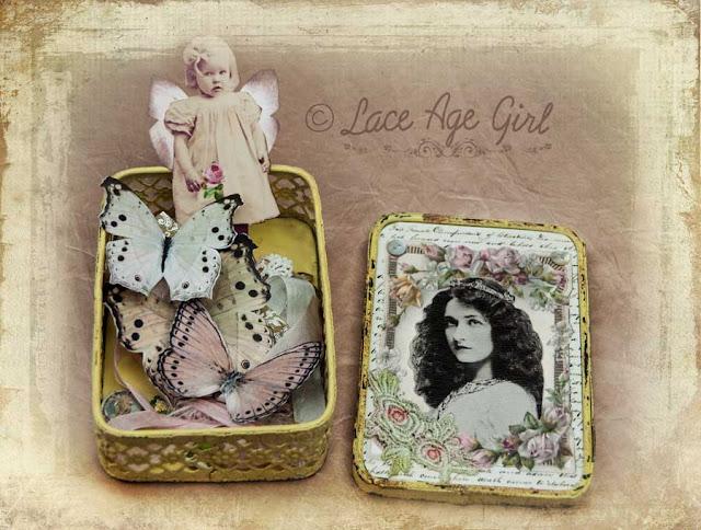 http://lace-age-girl.blogspot.com/2018/09/butterflies-and-babies.html