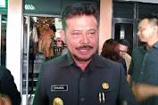 Pengurus Golkar Wajib Menangkan Usungan Partai Di Pilgub  Sulsel 2018
