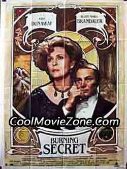 Burning Secret (1988)